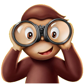 curious george the most curious george curious george clipart preschool curious george clip art pictures
