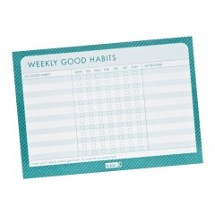 weekly_habits_pad_vs2