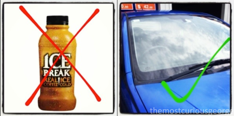 MilkCar