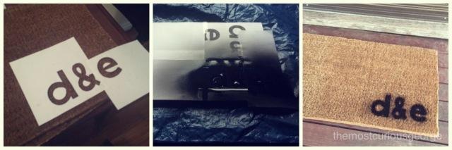 Doormat_Fotor