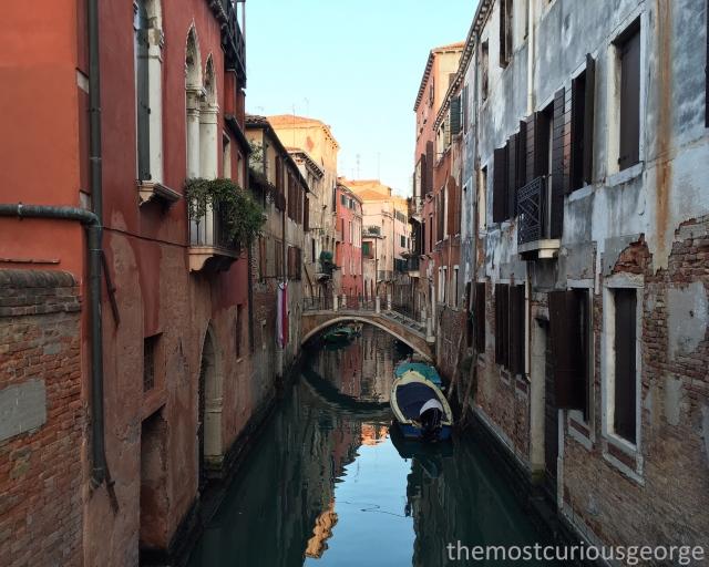 Venice SceneIMG_4261jpg