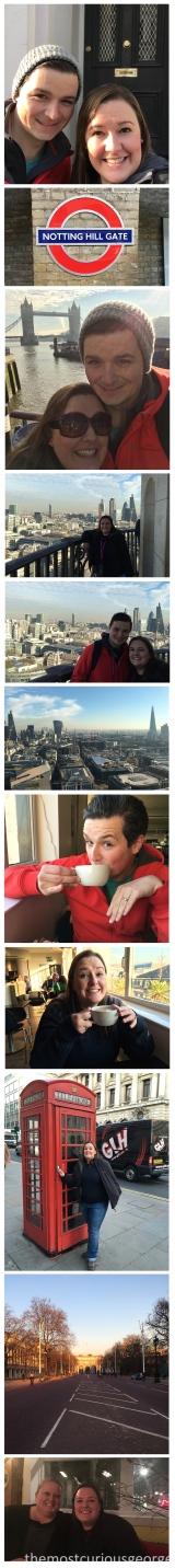 London1wm
