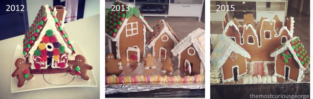 gingerbread-houses